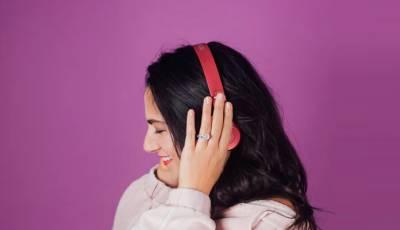 Aplicaciones-para-audífonos-1