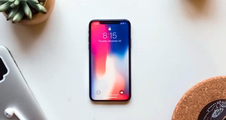 Aplicaciones-para-bloquear-iphone-1