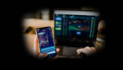 Aplicaciones-para-bolsa-de-valores-1