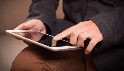 10 Mejores Aplicaciones Para Compra Y Venta