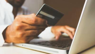 Aplicaciones-para-comprar-online-1