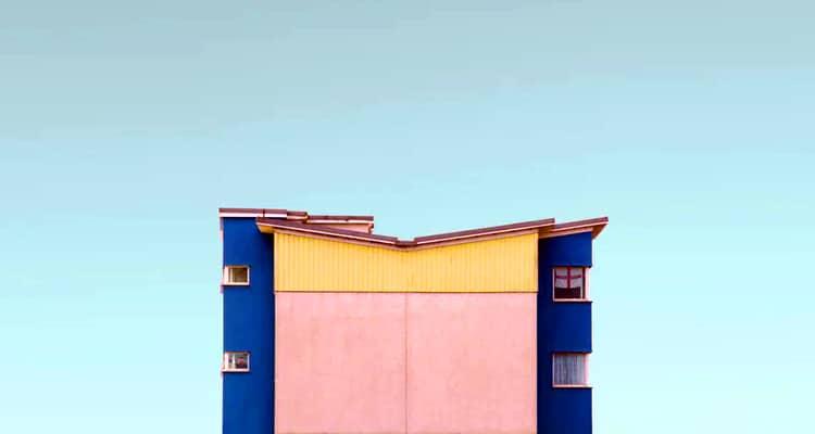 Aplicaciones-para-construir-casas-1