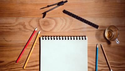 Aplicaciones-para-hacer-dibujos-1