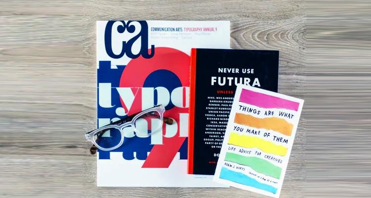 Aplicaciones-para-hacer-folletos-1