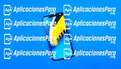 Aplicaciones-para-hacer-marca-de-agua-1