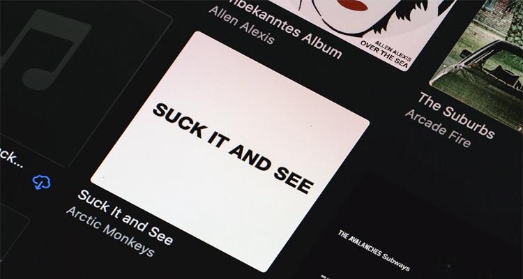 Aplicaciones-para-instalar-música-1