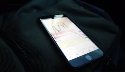 Aplicaciones-para-invertir-en-la-bolsa-1
