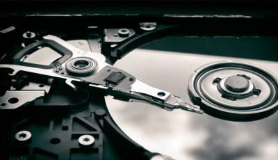 Aplicaciones-para-quemar-discos-1