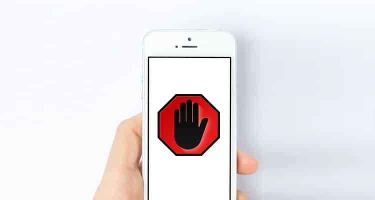 Aplicaciones-para-quitar-publicidad-1