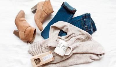 Aplicaciones-para-ropa-1