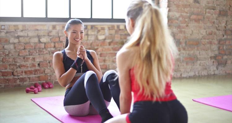 Aplicaciones-para-rutinas-de-ejercicios-1