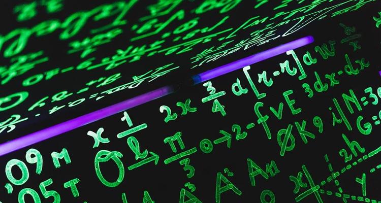 Aplicaciones-para-sacar-resultados-de-matemáticas-1 Mathway Calculadora on de dias fertiles, dibujos en la, sharp 330w, hp 12c, para algebra, con luz, para matematicas, de tiempo,