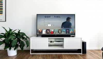 Aplicaciones-para-smart-tv-lg-1