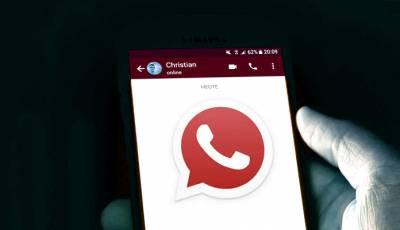 Aplicaciones-para-whatsapp-de-colores-1
