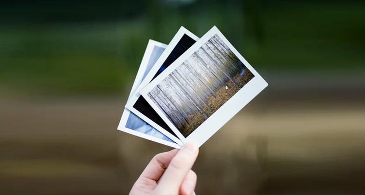 Software para fotógrafos