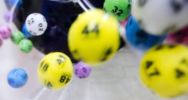 Software para ganar la lotería