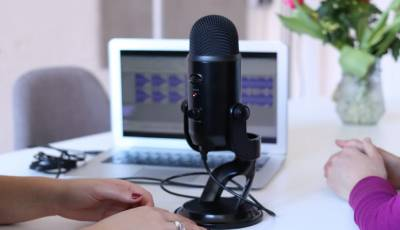 Software para podcast