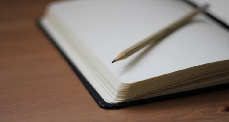 Softwares para escribir libros