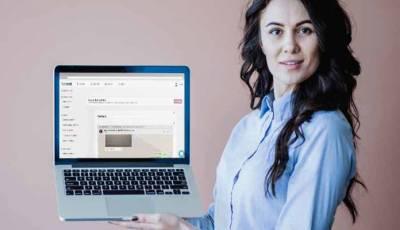 software para psicólogos