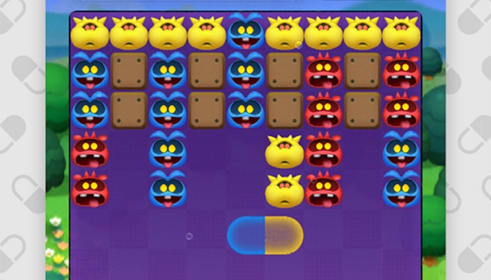 Aplicaciones De Juegos De Combinación