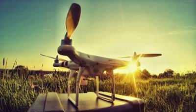 Software Para Drones