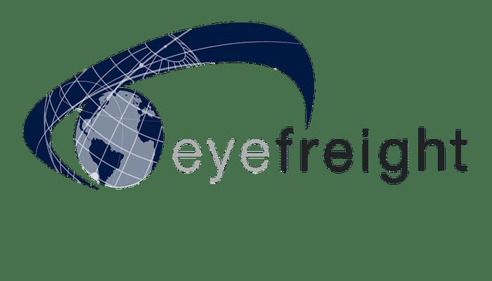 Programa eyefreight