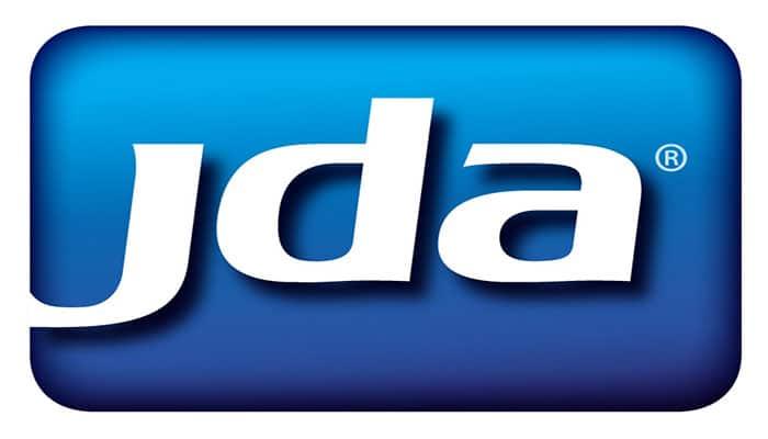 jda-logo