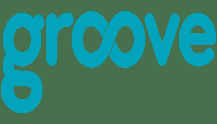 groove-ventas