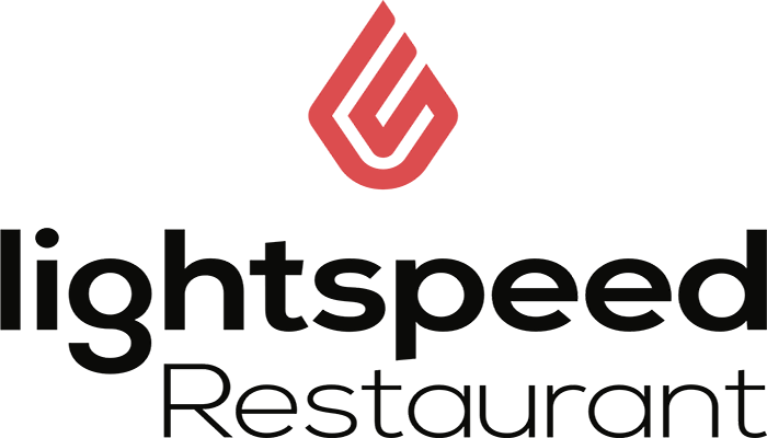 lightspeed restaurante