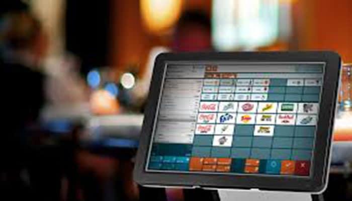 los mejores software para restaurantes