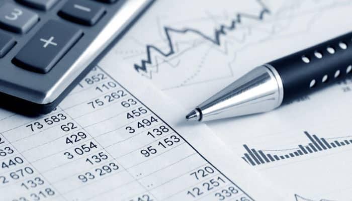software para presupuestos