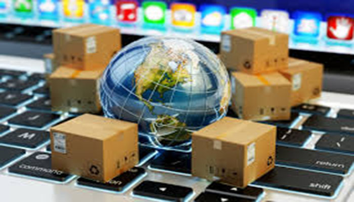 software para logística