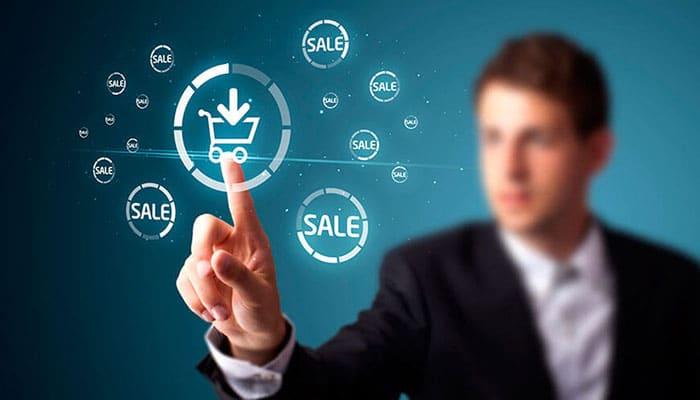 los mejores 5 software para ventas