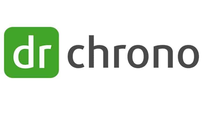 Dr chrono