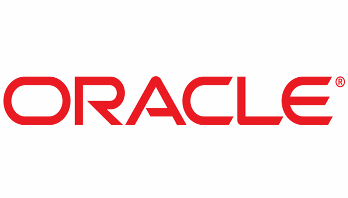 Software oracle