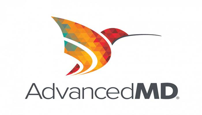 Advanced md software para fisioterapeutas