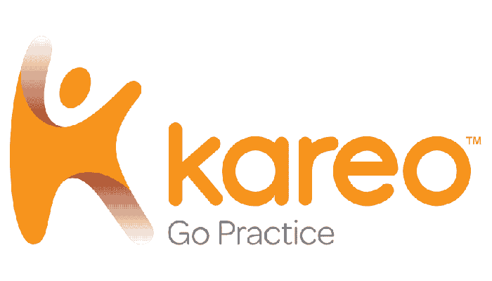 kareo-software