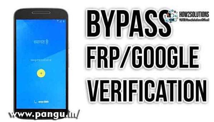 pangu-frp-bypass