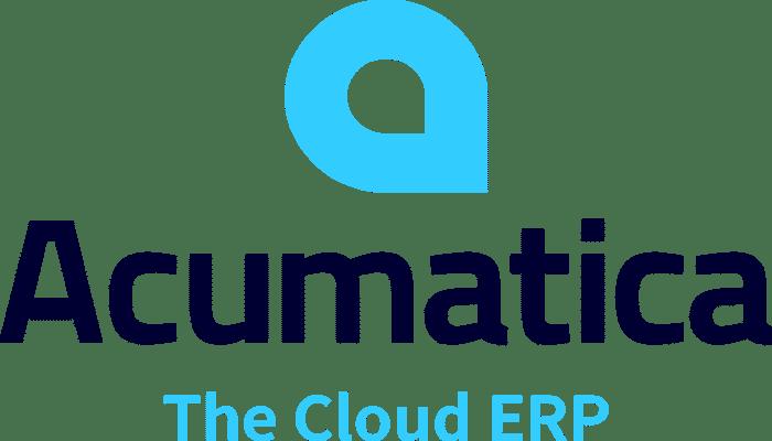 Acumatica software
