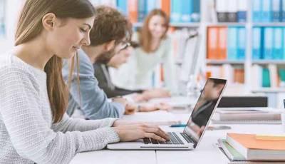 Los mejores software para universidades