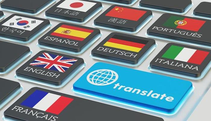 Los mejores software para traductores
