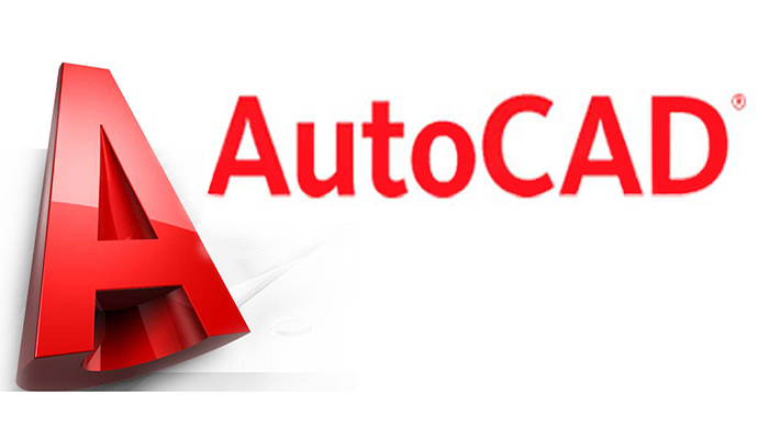 Software Autocad 3D
