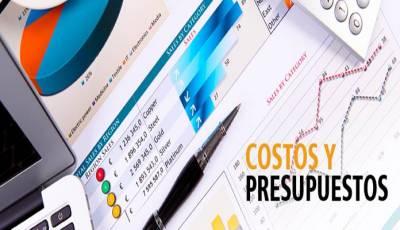 Los 6 Mejores Software Para Costos Y Presupuestos