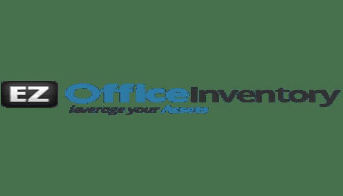 Software para comercios EZOOfficeInventory