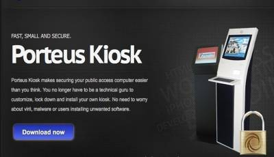 El mejore software para kiosco gratis