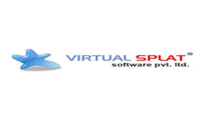 VirtualSpat