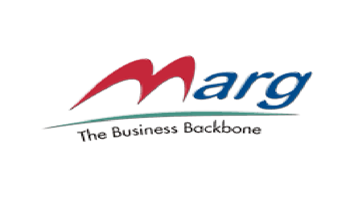 marg software para tiendas