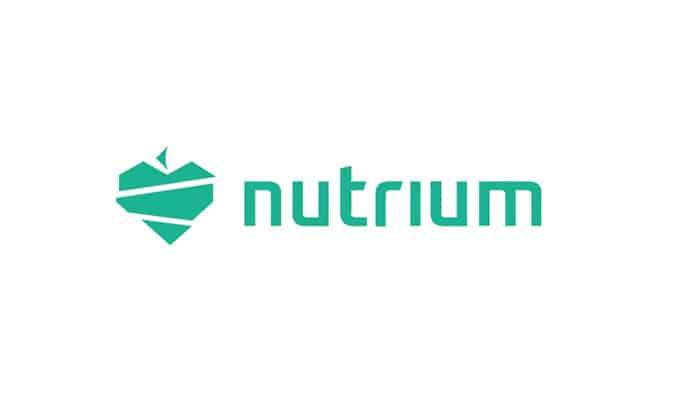 nutriun software
