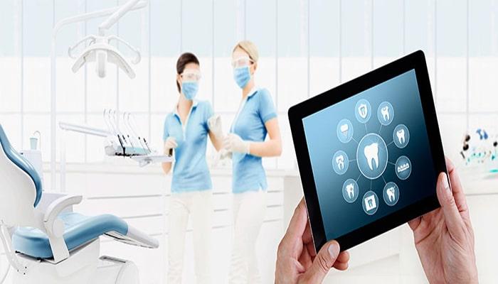 Software para dentistas