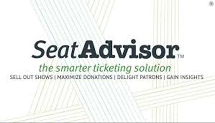 software seatAdvisor
